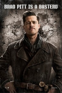 brad_pitt_inglorious_basterds_movie_poster
