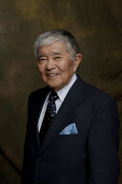 Iwao Takamoto net worth